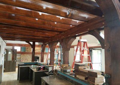 Finish-Carpentry-
