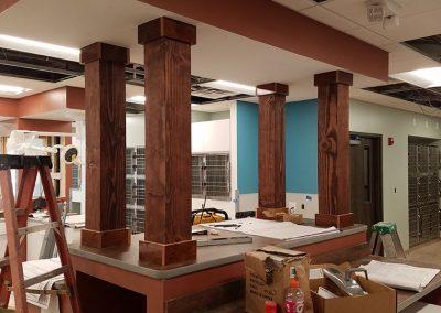 Finish-Carpentry-(2)