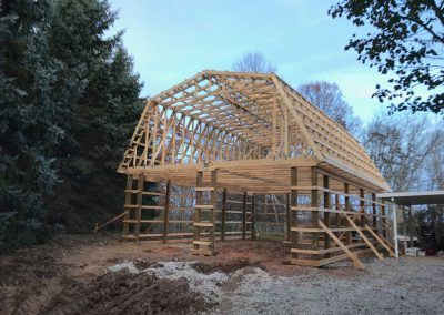 New-Construction(1)