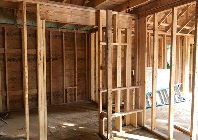 New-Construction(2)