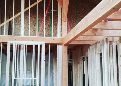 New-Construction(3)