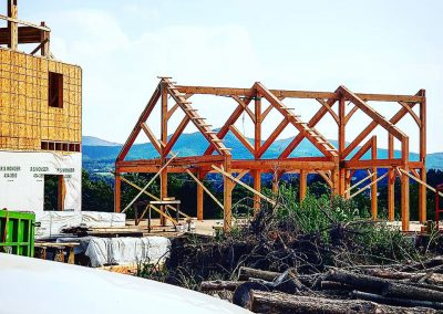 New-Construction(4)