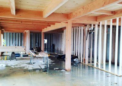 New-construction-(1)