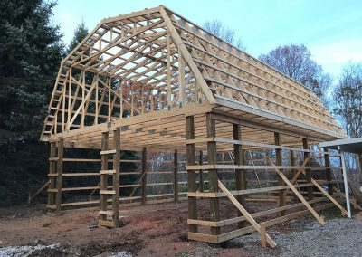 New-construction(5)