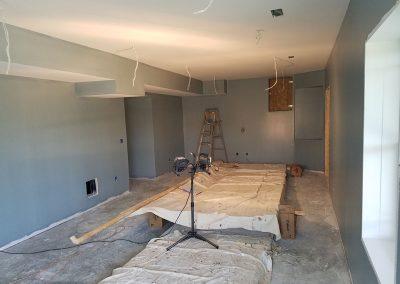 Remodeling-(1)