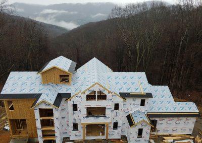 new-construction-