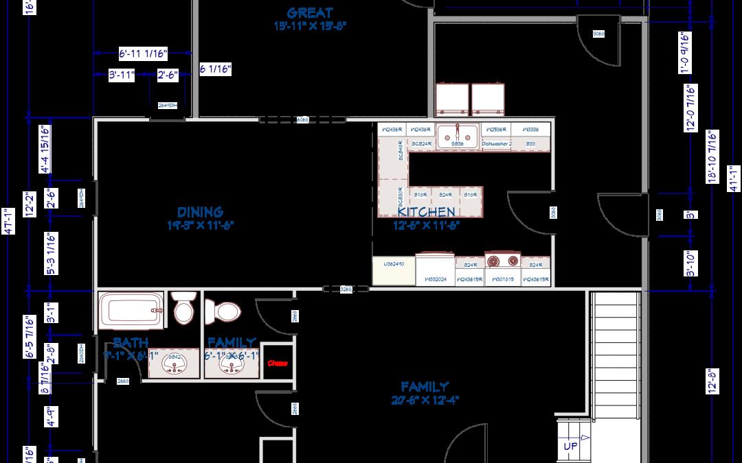 Design/Consultation