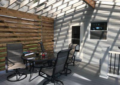 outdoor-space